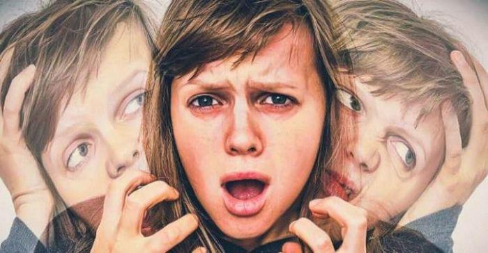 Como reconocer el trastorno delirante y sus diferentes tipos de tratamientos psicológicos