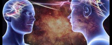 Pasos para desarrollar la intuición