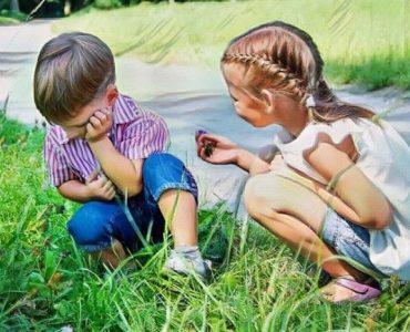 Cómo saber pedir perdón