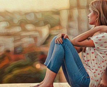 Creencias irracionales y la confusión que nos genera