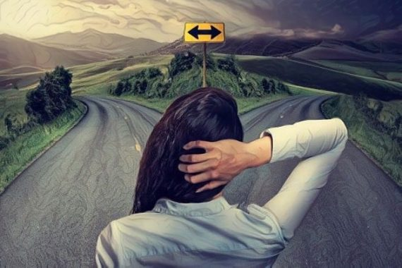 Las creencias limitantes que nos impiden avanzar