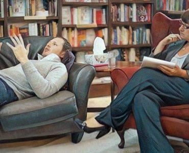 Conociendo las diferencias entre psicólogo, psicoterapeuta y psicoanalista