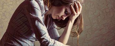 Diferencias depresión y tristeza