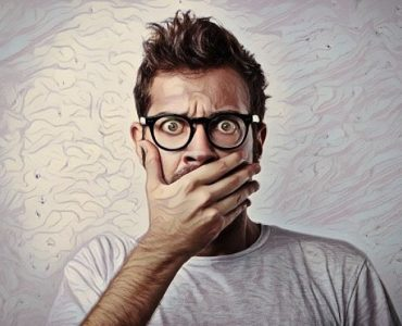 Por qué las personas tienen tendencia a actuar como espectadores nada más