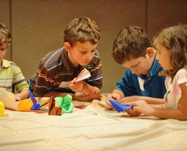 Niños con síndrome de aasperger y las actividades que pueden desarrollar