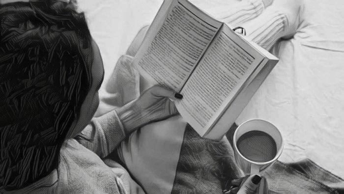 Los mejores libros de autoayuda que puedes leer hoy