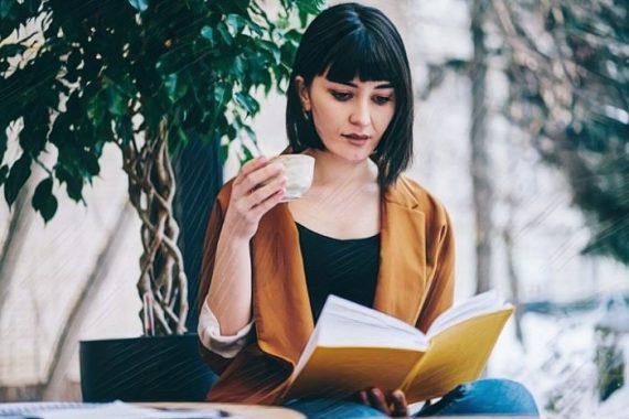 Los mejores libros sobre inteligencia emocional