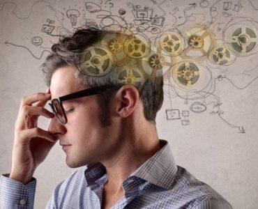 Aprende qué es el método loci y cómo puedes aplicarlo