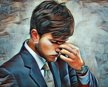 Ña personalidad conformista y sus consecuencias