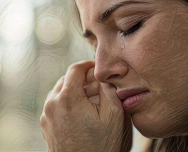 Poder curativo lágrimas