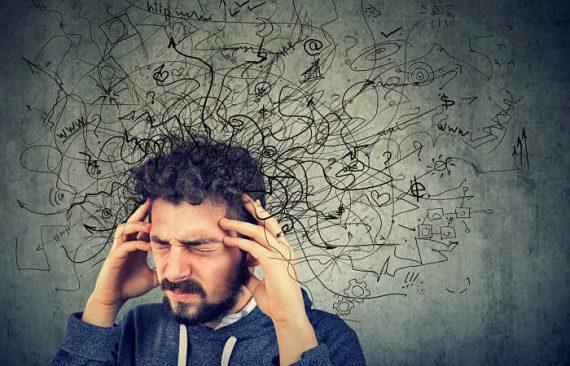 Cómo influye la presión social en nuestro comportamiento