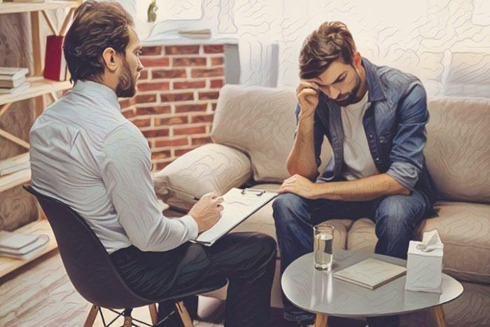 Cómo se reconoce a un mal psicólogo