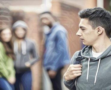 Señales de trastorno mental en el adolescente
