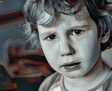 Síntomas del trastorno reactivo del apego