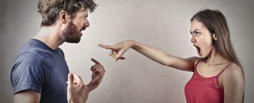 Cómo sobrellevar una conversación con una persona grosera