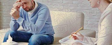 Las diferencias que se encuentran entre Counseling y terapia psicológica