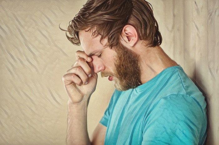 Prosopagnosia y el problema para recordar rostros