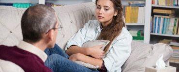 Cómo funciona la activacion conductual para tratar la depresión