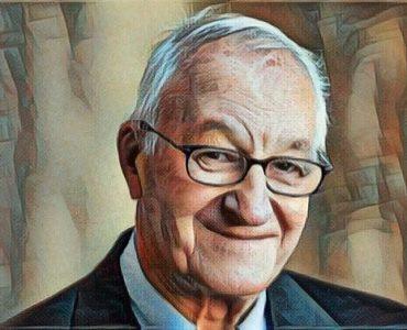 Albert Bandura - vida, obras y contribuciones a la psicología