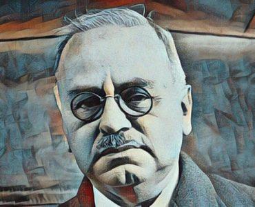 Biografía de Alfred Adler