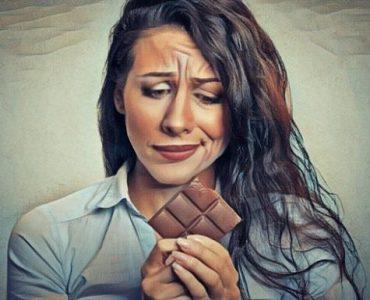 Aprender a gestionar la culpa