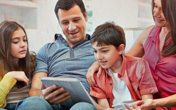 Cómo mejorar la comunicación en la familia