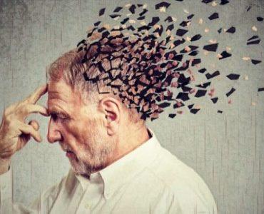 La direncia entre la demencia y el mal de alzheimer