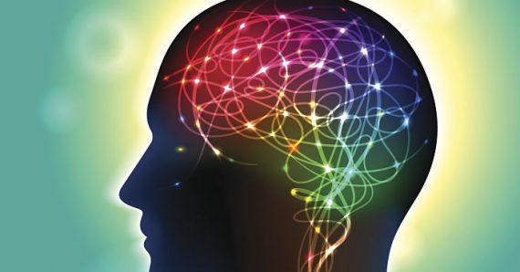Conoce las diferencias entre síndrome, trastorno y enfermedad