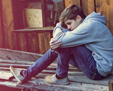 Diferencias entre emociones primarias y secundarias