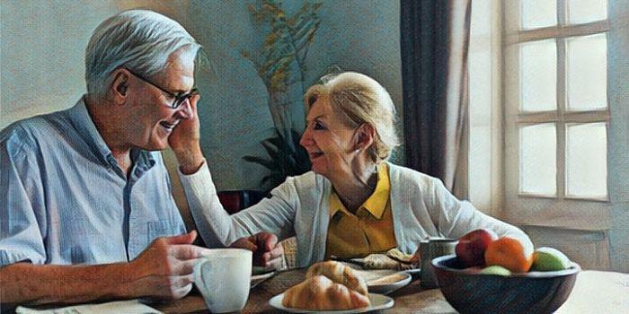 Síntomas, causas y signos de la enfermedad de Alzheimer