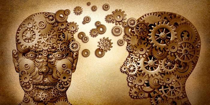 Coniociendo la psicología inversa y cómo funciona