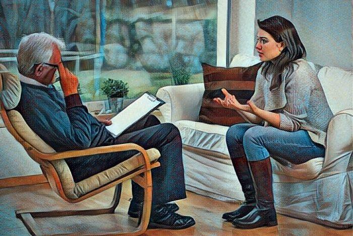 La resistencia al cambio en psicología