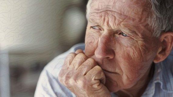 La terapia de reminiscencia y sus beneficios en personas mayores