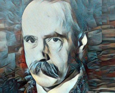 Biografía Max Wertheimer