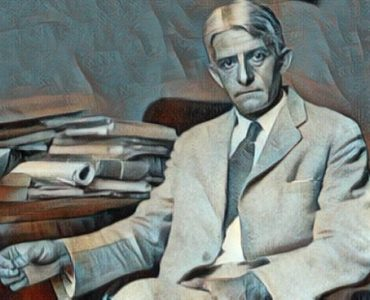 Biografía de Wolfgang Kohler