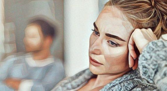 Qué es el gaslighting y cómo puedes lidiar con el abuso emocional en la relación de pareja