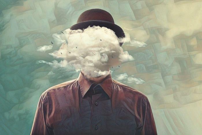 Niebla cerebral relacionada con la fibromialgia y la fatiga crónica