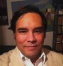 Aarón J. Espinoza