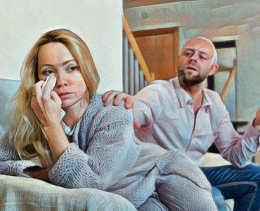 Efectos en la vida del paciente por diagnóstico de enfermedad crónica