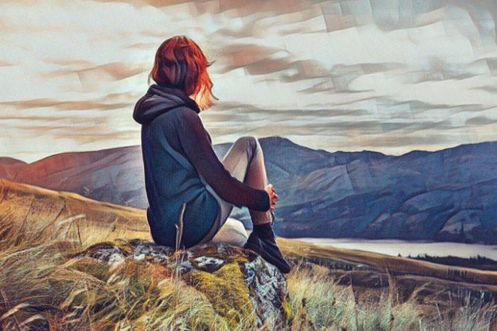 50 Frases Sobre El Agradecimiento Y La Gratitud Que Debes Leer