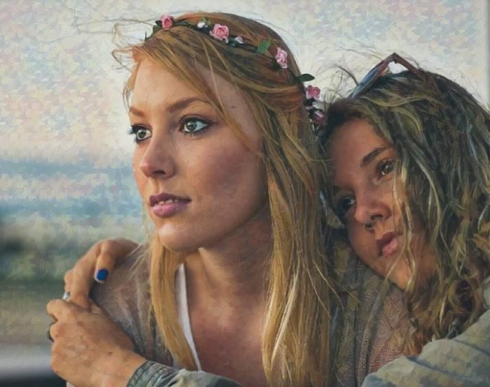 50 Frases Sobre La Amistad Para Compartir A Tu Mejor Amigo