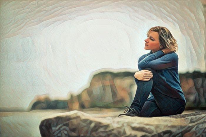 Inteligencia emocional y su desarrollo