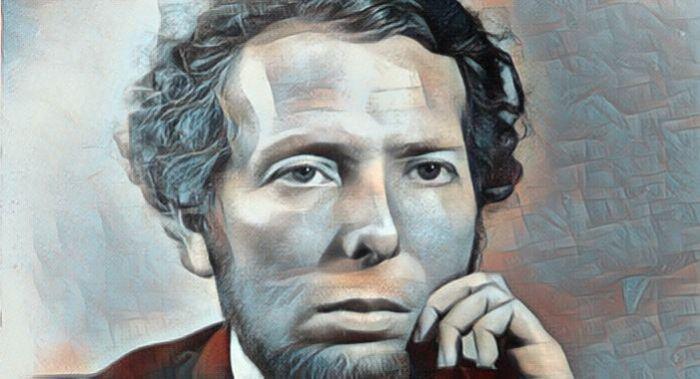 Biografía de Stanley Milgram