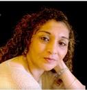 Cilaura Vilchez
