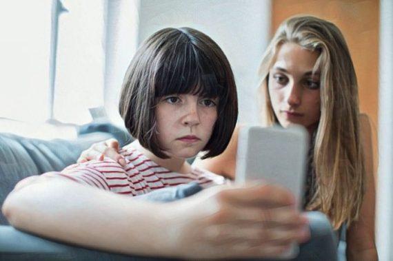 el cyberbullying y sus consecuencias