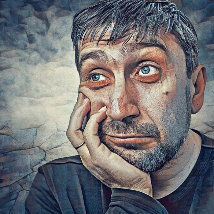 El estrés y la relación con las enfermedades que se producen en el cuerpo