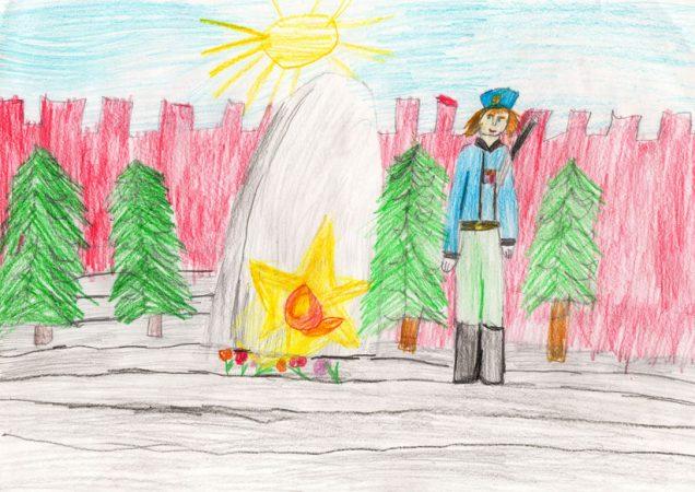 Las ilustraciones infantiles y su significado
