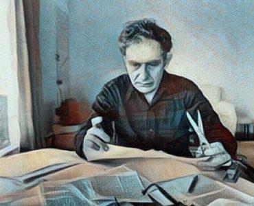 Biografía de Lawrence Kohlberg
