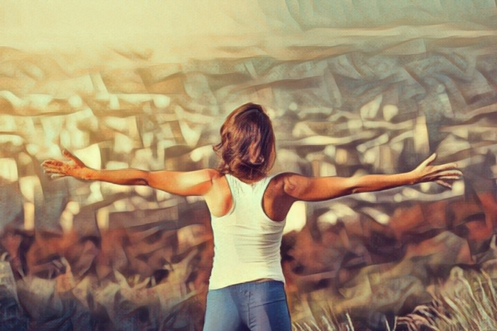 Las mejores frases sobre autoestima