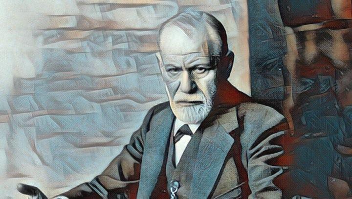 La influencia de Nietzsche en el psicoanálisis